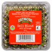 Picture of Deli Blend Sprouts - 113 g