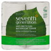 Picture of 100% Recycled Bathroom Tissue - 4 count