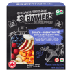 Picture of Slammers - Chill'N - 90 g