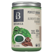Picture of Perfect Greens - Chocolate - 173 g