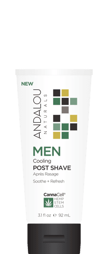 Picture of MEN Cooling Post Shave - 92 ml
