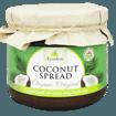 Picture of Coco Natura Coconut Spread - 330 g