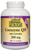 Picture of Coenzyme Q10