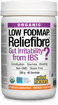 Picture of Low Fodmap Reliefibre