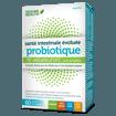 Picture of Advanced Gut Health Probiotic - 15 Billion CFU - 60 veggie capsules