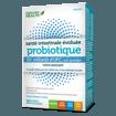 Picture of Advanced Gut Health Probiotic Extra Strength - 50 Billion CFU - 30 veggie capsules