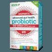 Picture of Advanced Gut Health Probiotic Women's UTI - 50 Billion CFU - 30 veggie capsules