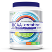 Picture of Fermented BCAA+ Creatine - 440 g
