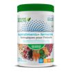 Picture of Fermented Organic Gut Superfoods+ - Unflavoured & Unsweetened - 229 g