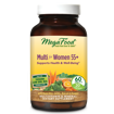Picture of Multi For Women 55+ - 60 tablets