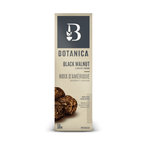 Picture of Black Walnut - 50 ml