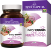 Picture of 40+ Every Woman's One Daily Multivitamin - 48 tablets