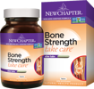 Picture of Bone Strength Take Care - 120 tablets
