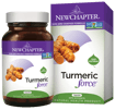 Picture of Turmeric Force - 60 capsules