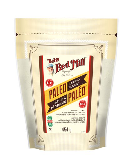 Picture of Paleo Baking Flour - 545 g
