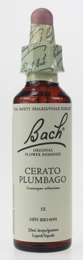 Picture of Cerato - 20 ml