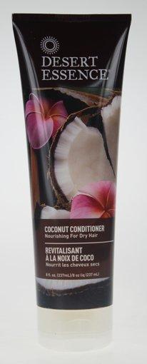Picture of Conditioner - Coconut - 237 ml