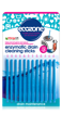 Picture of Enzymatic Drain Cleaning Sticks - 12 count