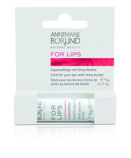 Picture of For Lips - 1 each