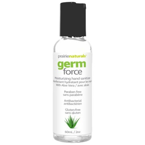 Picture of Germ-Force - 60 ml