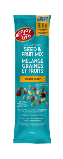 Picture of Seed & Fruit Mix - Beach Bash - 46 g