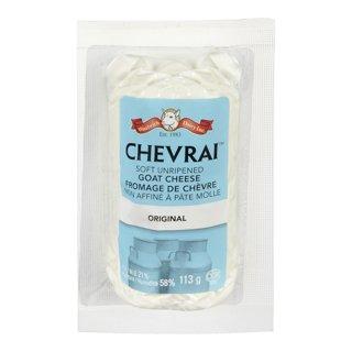 Picture of Chevrai - Original - 113 g