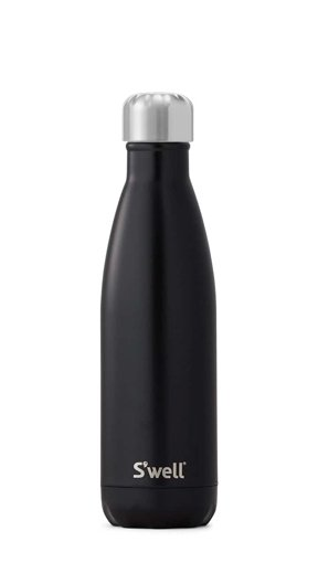 Picture of Water Bottle - London Chimney 17 oz - 1 each