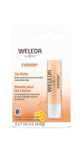Picture of Everon Lip Balm - 4.8 g