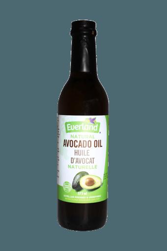 Picture of Avocado Oil - 375 ml