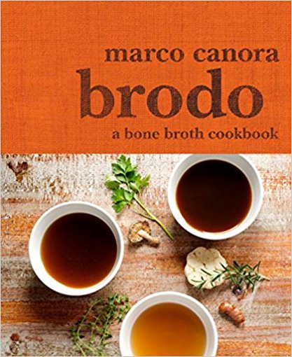 Picture of Brodo - 1 each