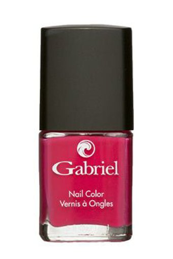 Picture of Nail Polish - Raspberry - 14.8 ml