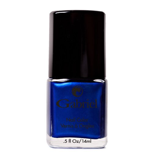 Picture of Nail Polish - Lagoon - 14.8 ml