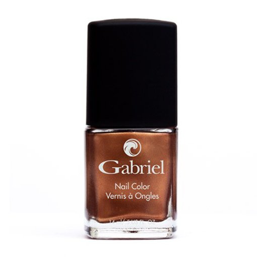 Picture of Nail Polish - Copper - 14.8 ml