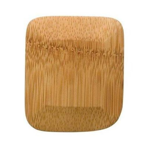 Picture of Bamboo Pot Scrapers - 1 each