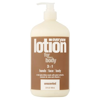 Picture of 3 in 1 Lotion - Unscented - 946 ml