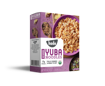 Picture of Yuba Noodles
