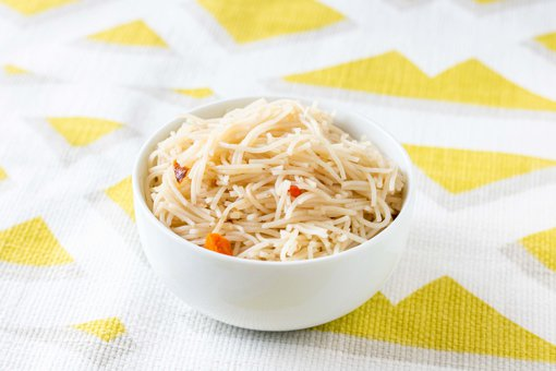 Picture of Vermicelli