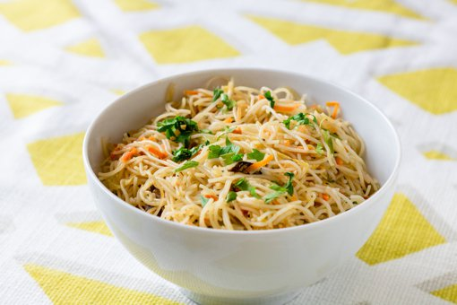 Picture of Pancit Canton