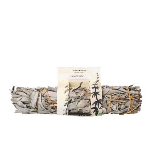 Picture of Smudge Sticks - Large White Sage - 1 each