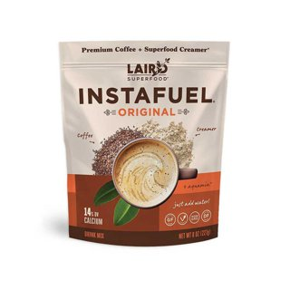 Picture of Instafuel Coffee - 227 g