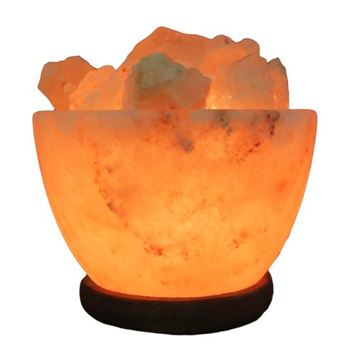 Picture of Fire Bowl - 1 each
