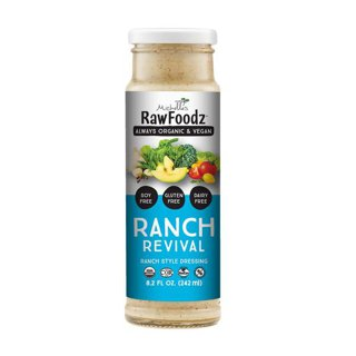Picture of Dressing - Ranch Revival - 250 ml