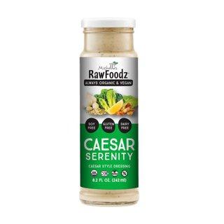 Picture of Dressing - Caesar Serenity - 250 ml