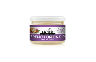 Picture of Dip - French Onion - 282 ml