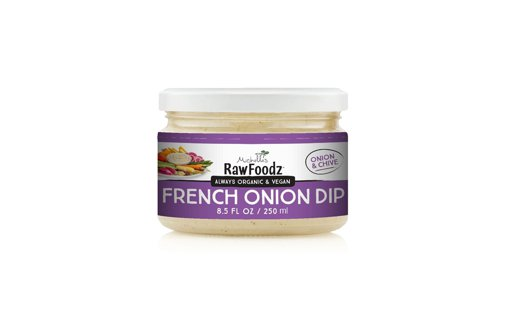 Picture of Dip