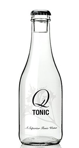 Picture of Tonic Water - 500 ml