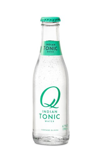 Picture of Indian Tonic Water - 500 ml