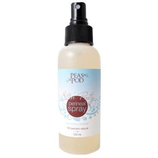 Picture of Sittin' Pretty Perineal Spray - 125 ml
