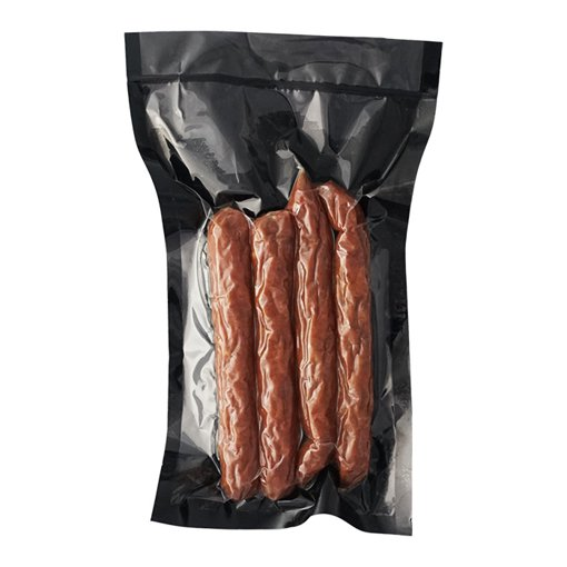 Picture of Air Dry Pepperoni Sticks - per 100g