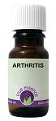 Picture of Arthritis Oil Blend - 12 ml